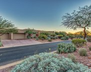 6985 E Pinyon Village Circle, Gold Canyon image