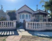 937   N Dickel Street, Anaheim image
