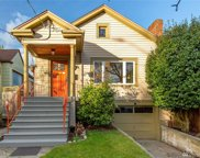 946 N 83rd St, Seattle image