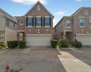 3214 Holly Crossing, Houston image
