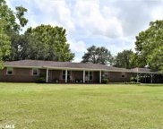 22160 County Road 68, Robertsdale image