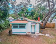 1366 S Michigan Avenue, Clearwater image