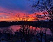 3443 Lakeside  Drive, Mohegan Lake image