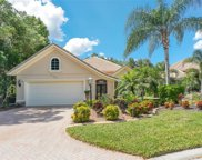 7936 Suntree Glen, Lakewood Ranch image