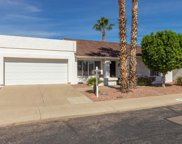 1028 E Bluefield Avenue, Phoenix image