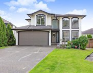 3252 Karley Crescent, Coquitlam image