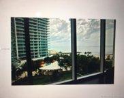 10275 Collins Ave Unit #807, Bal Harbour image