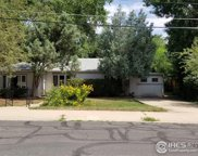 2940 14th St, Boulder image