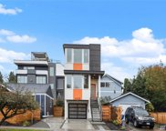 4428 40th Ave SW, Seattle image