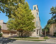 5809 Oram Street Unit 3, Dallas image