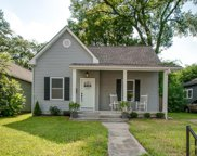 1022 N 6Th St, Nashville image