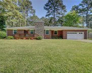 1438 Willow Wood Drive, West Norfolk image
