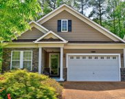 2917 Charisma Court, South Central 2 Virginia Beach image