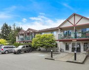 1450 Tunner  Dr Unit #204, Courtenay image