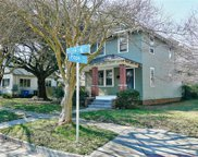 2841 Dunkirk Avenue, East Norfolk image