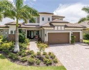 15947 Tropical Breeze DR, Fort Myers image