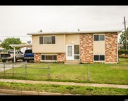 4267 W Midway Dr S, West Valley City image