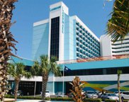 1501 S Ocean Blvd. S Unit 709, Myrtle Beach image