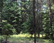 Lot 40 Rocky Lane, Thompson Falls image