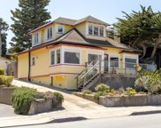 181 Ocean View Blvd, Pacific Grove image