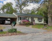 30 Douglas  Drive, Plainfield image