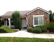 10216 Evora Lane, Bakersfield image