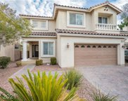 11014 Royal Highlands Street, Las Vegas image