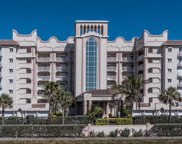 2075 Highway A1a Unit #2603, Indian Harbour Beach image