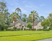 1571 COUNTRY WALK DR, Fleming Island image