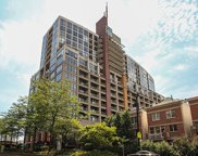 1530 South State Street Unit 727, Chicago image