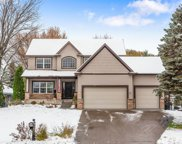 8240 Yellowstone Lane N, Maple Grove image