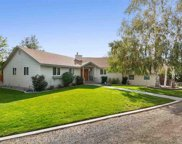 6401 W 15th Ave, Kennewick image