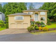 10194 SE 147TH  AVE, Happy Valley image