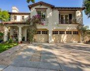 720 Iris Gardens Ct, San Jose image