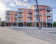 1615 Carolina Beach Avenue N Unit #E1, Carolina Beach image