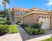 13239 Sherburne Cir Unit 1703, Bonita Springs image