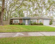 11660 W RIDE DR, Jacksonville image