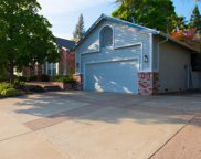 2321 North Cirby Way, Roseville image
