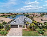 7011 Chester Trail, Lakewood Ranch image