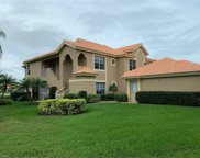 28048 Cavendish Ct Unit 5903, Bonita Springs image