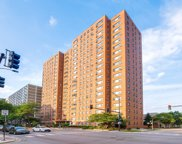 2909 North Sheridan Road Unit 1110, Chicago image