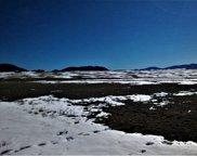 6990 Boulder Road, Hartsel image