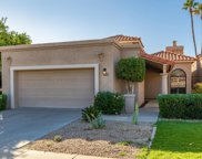 6616 N 79th Place, Scottsdale image