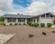 3911 S Willow Drive, Tempe image