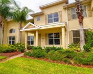416 Airport Road, New Smyrna Beach image