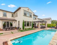 1620 Frazier Ave, Carlsbad image