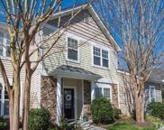 2709 Sunny Corners Court, Raleigh image