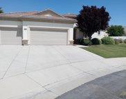 5803 Chadwick Hills Ct, Bakersfield image