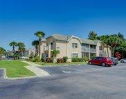 1673 SE Green Acres Circle Unit #Nn204, Port Saint Lucie image
