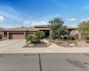 6112 N 132nd Avenue, Litchfield Park image